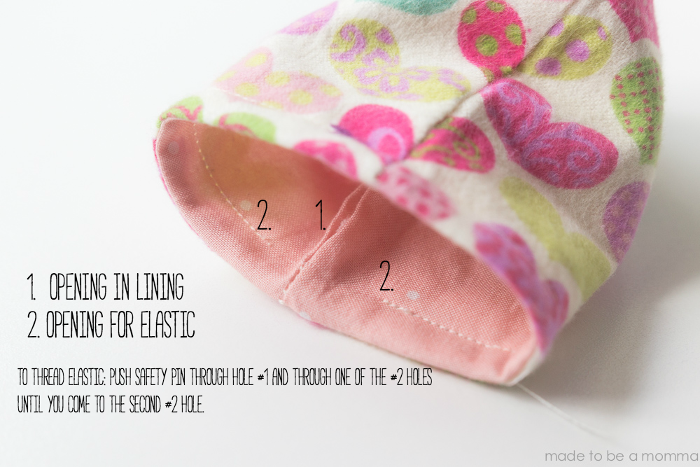 Baby Mittens-12