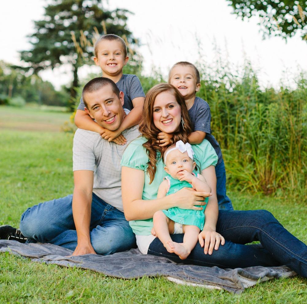 Wyllie Family-Wyllie Family-0060