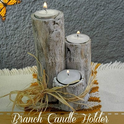 Branch+Candle+Holder1