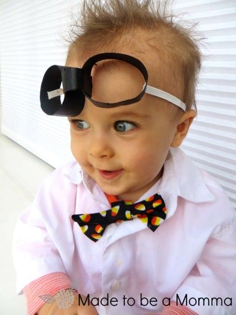 Crazy Scientist 2