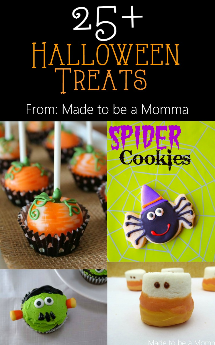 Halloween-Treats-Roundup-1