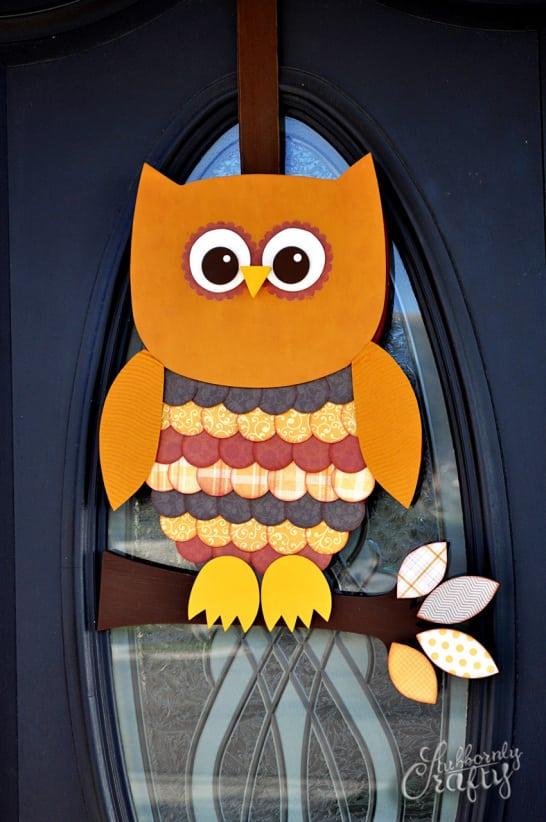 owl-post