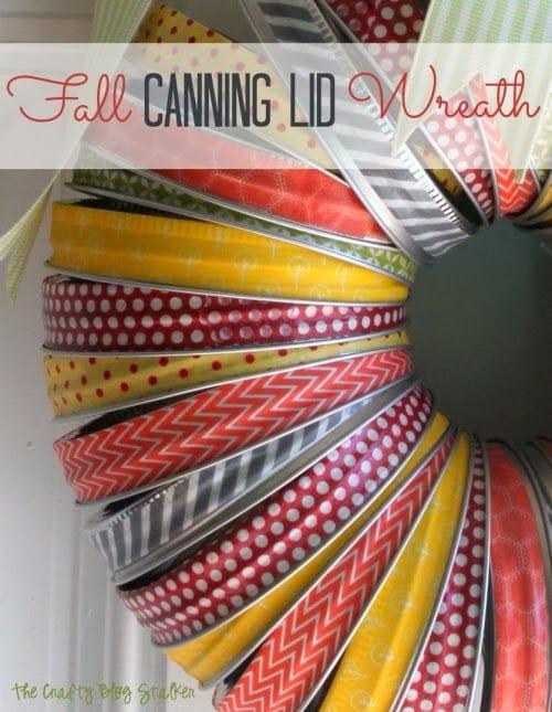 Canning_Lid_Wreath_7 (1)