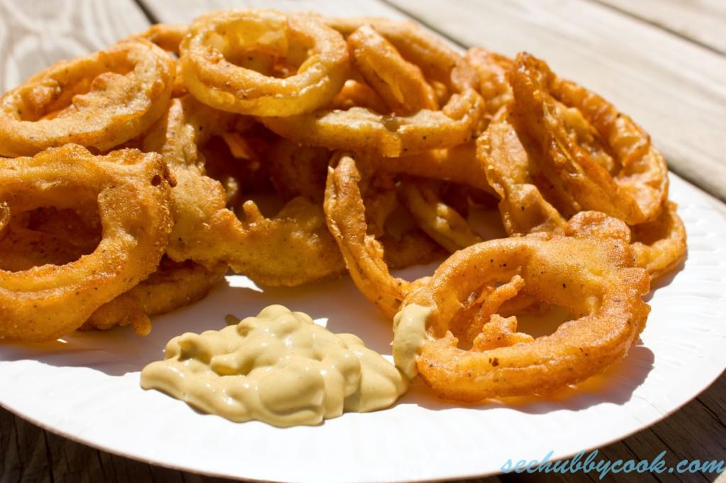 Onion-Rings-3-1024x682