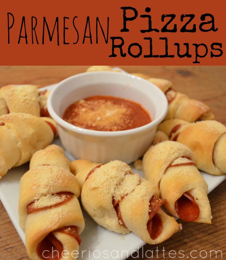 Parmesan-Pizza-Rollups-893x1024