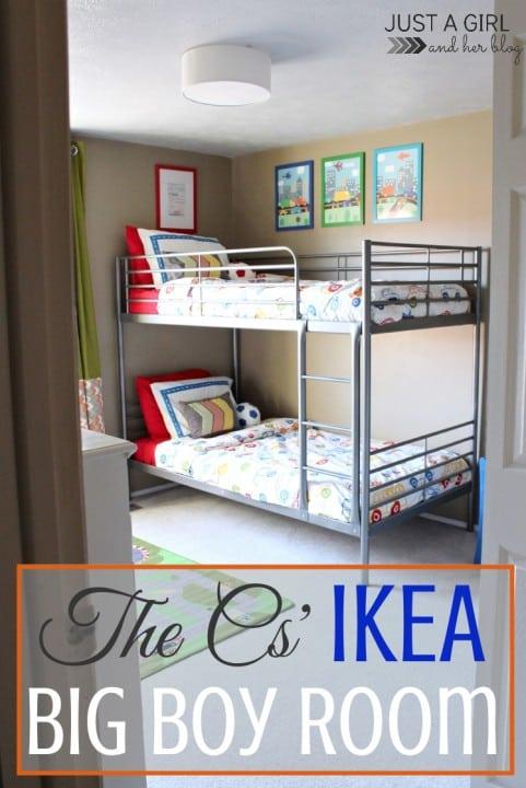 The-Cs-IKEA-Big-Boy-Room-Reveal1-481x720
