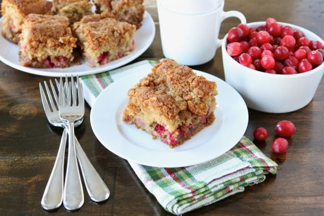 cranberry-coffee-cake1