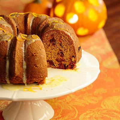 pumpkin-cake-with-dried-cranberries_400X400