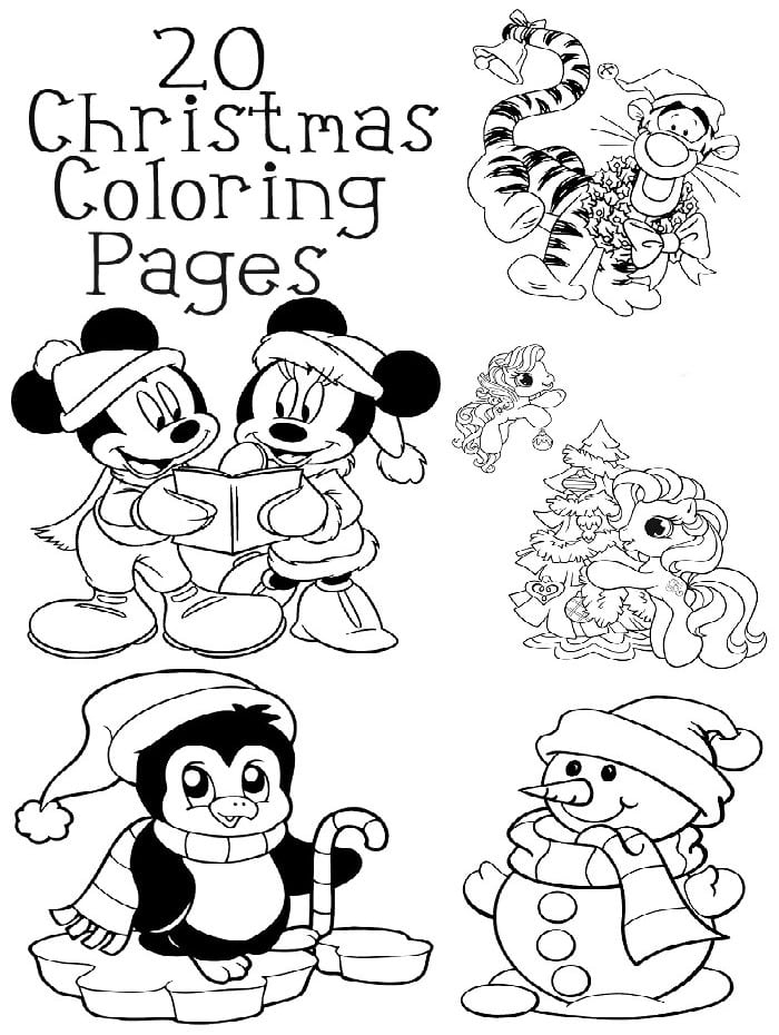 Related Keywords & Suggestions for Smores Coloring Page