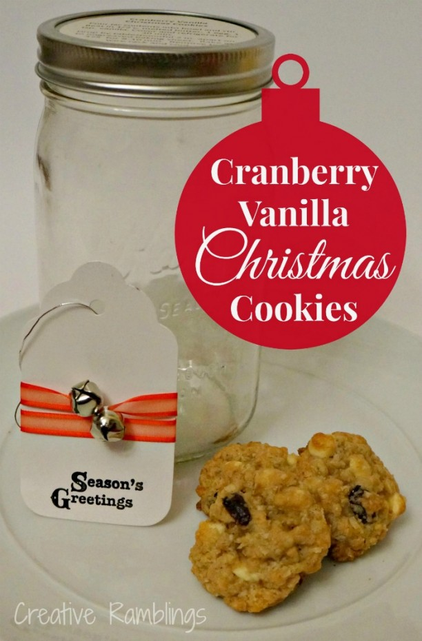 Cranberry-Vanilla-Christmas-Cookies1