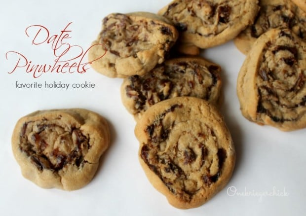 Delicious-Date-Pinwheels...My-Favorite-Holiday-Cookie