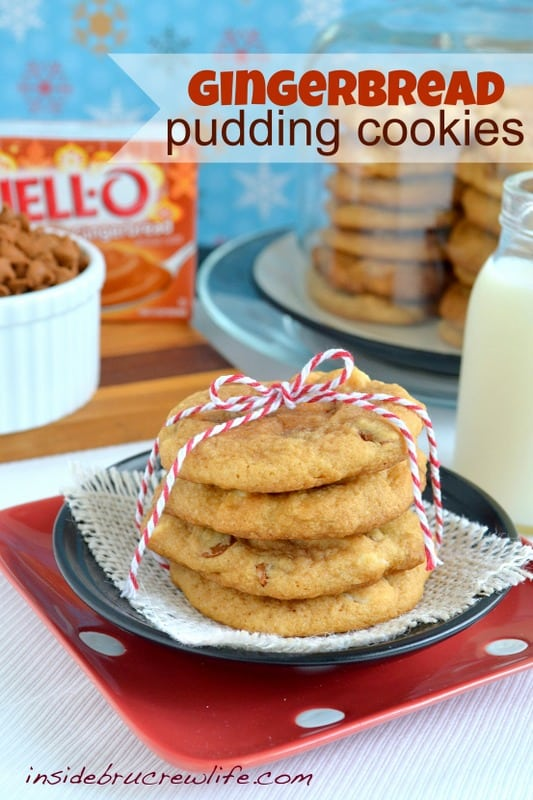 Gingerbread-pudding-cookies-2