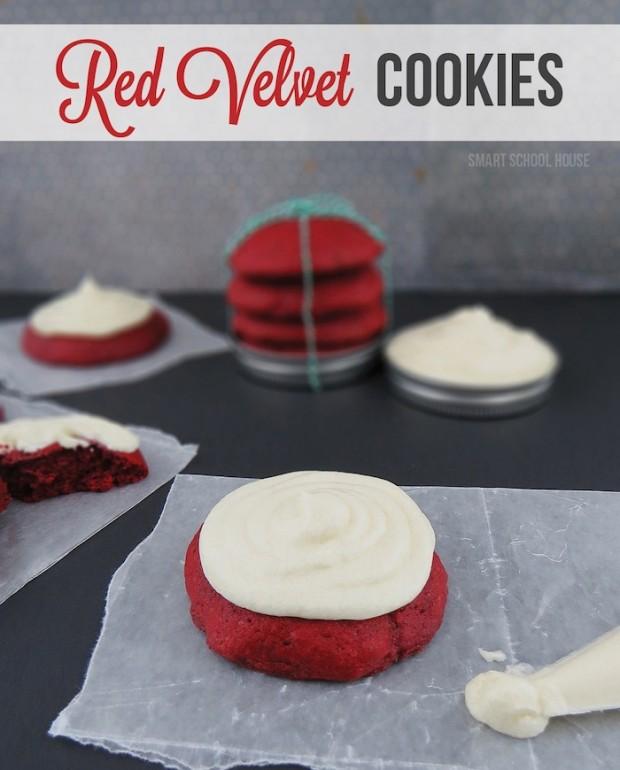 Red-Velvet-Cookies1
