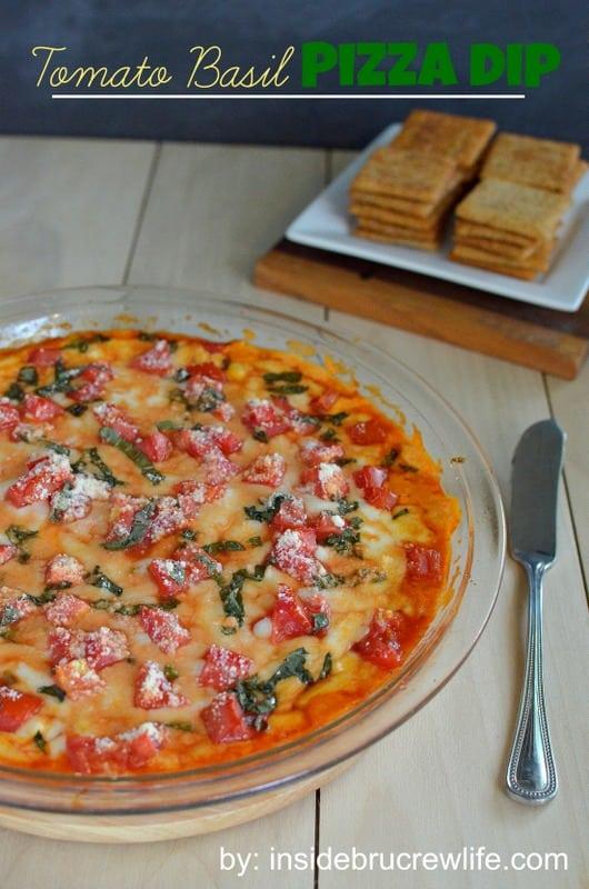 Tomato-Basil-Pizza-Dip-title-2