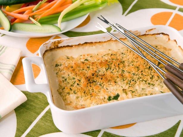 cheese-dip_s4x3_lg (1)