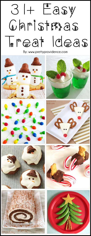 easy-christmas-treat-ideas