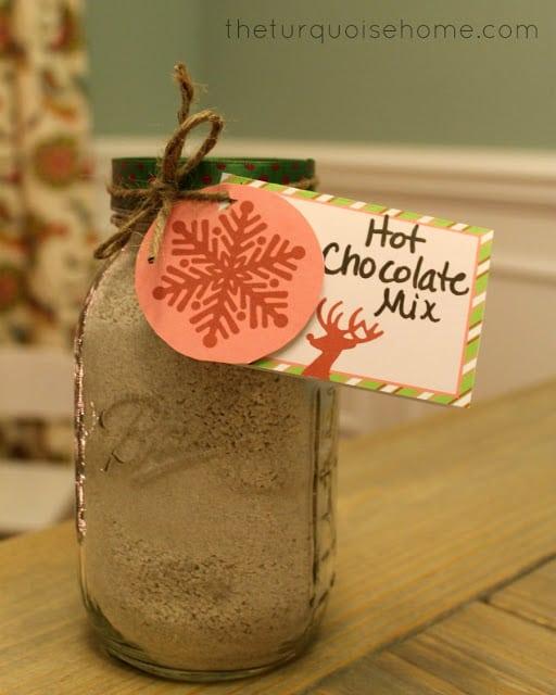 hotchocolate4