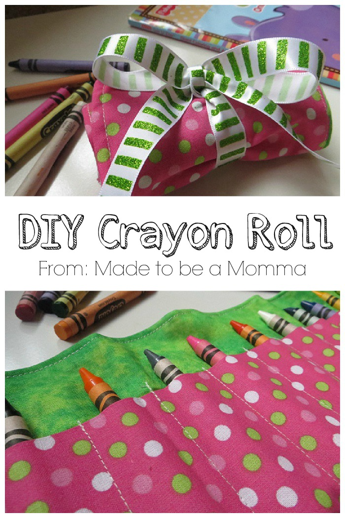 Diy-Crayon-Roll