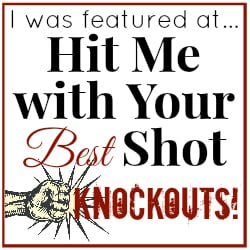Featured Knockouts