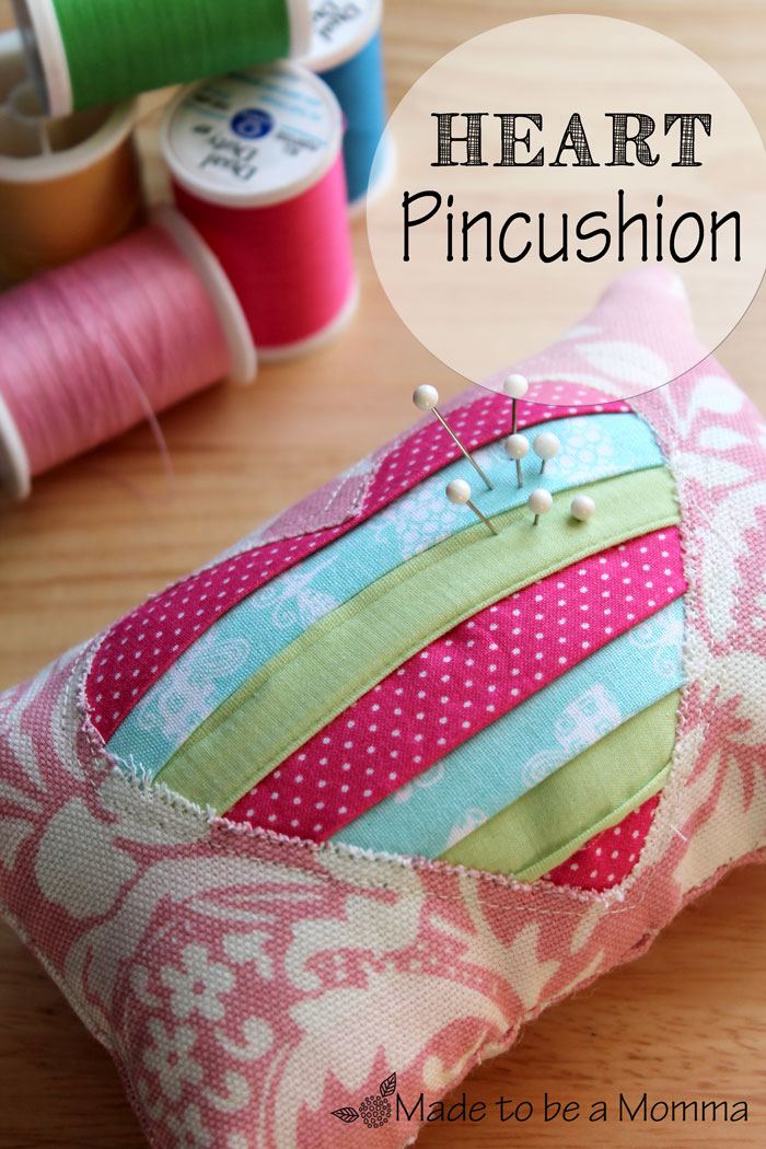 Heart-Pincushion-Made-to-be
