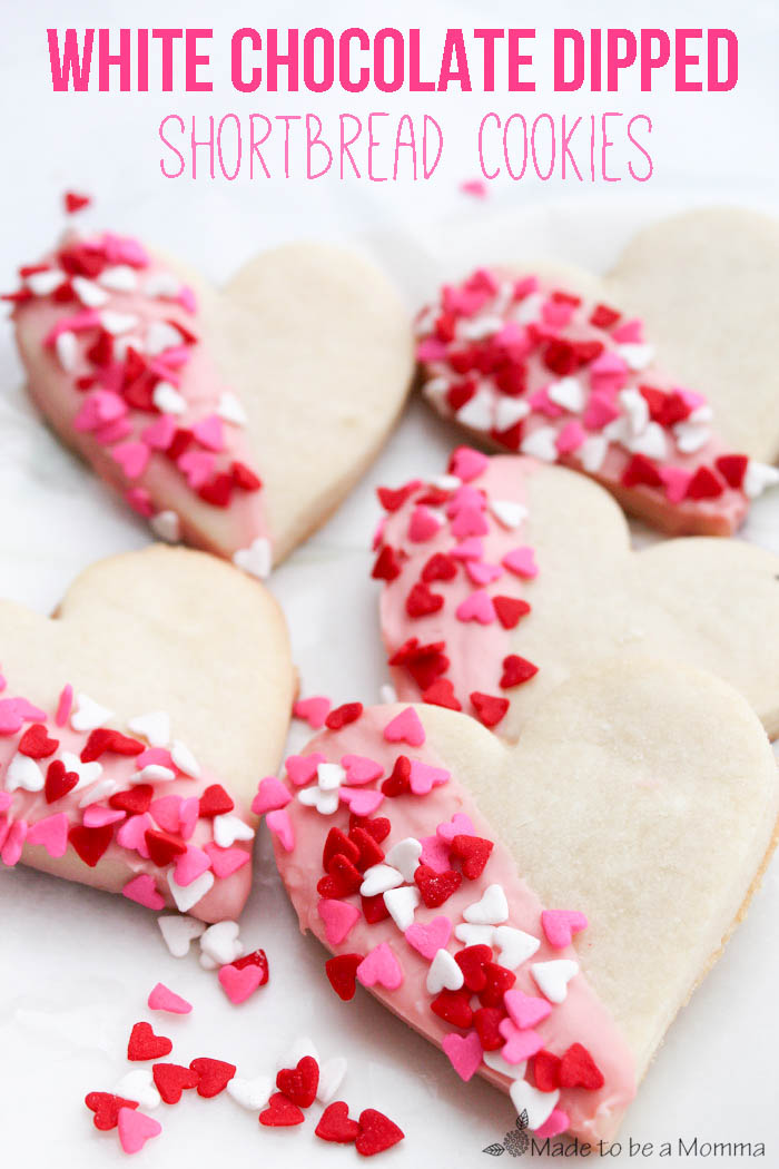Heart-Shortbread-Cookies-Made-to-be-a-Momma