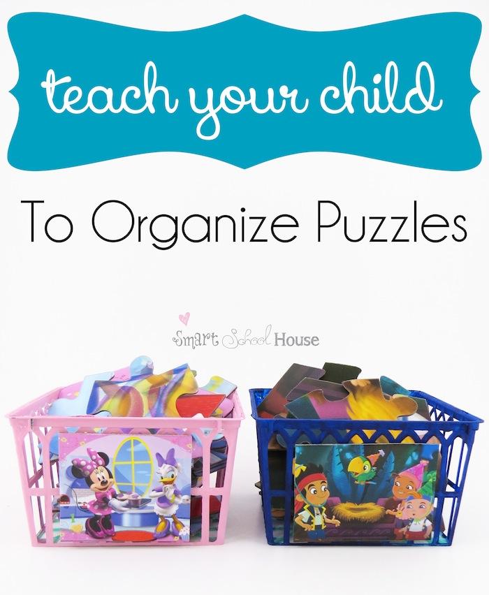 Organizing+Puzzles2+2b