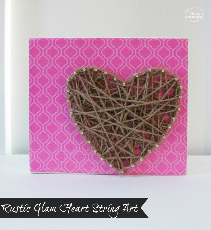 Rustic-Glam-Heart-String-Art-diy-at-The-Happy-Housie