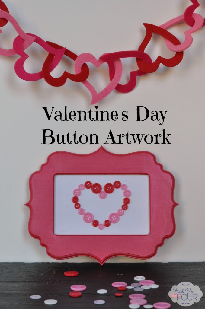 Valentines-Day-Art-with-label_wm-679x1024