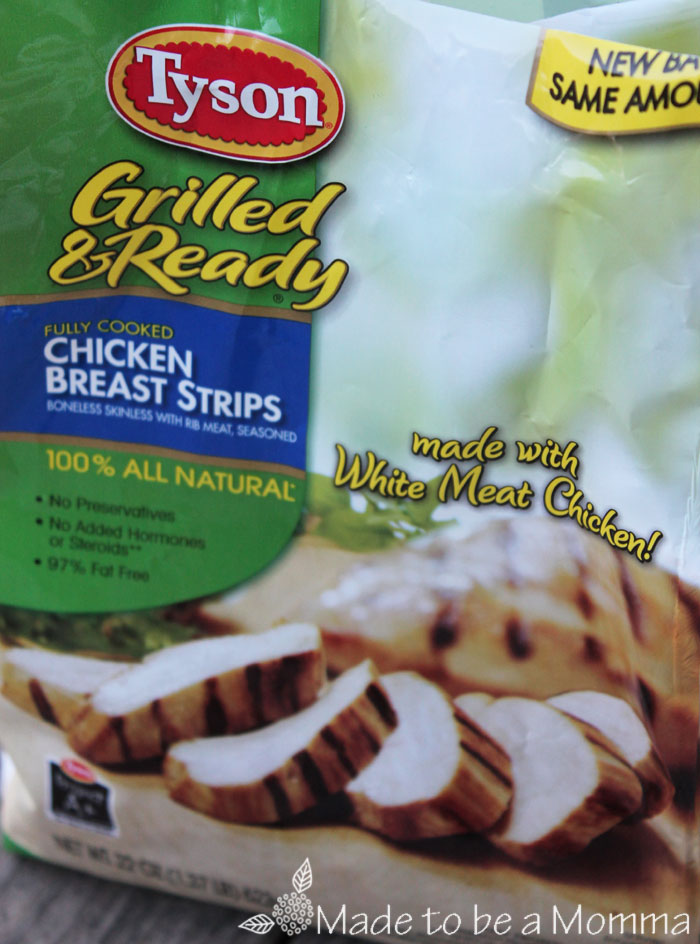#ad-Tyson-Chicken-#JustAddT