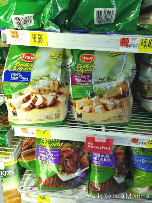#ad-Walmart-Tyson-#shop-#cb