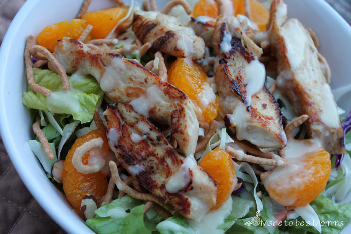#ad-salad-#JustAddTyson-#sh