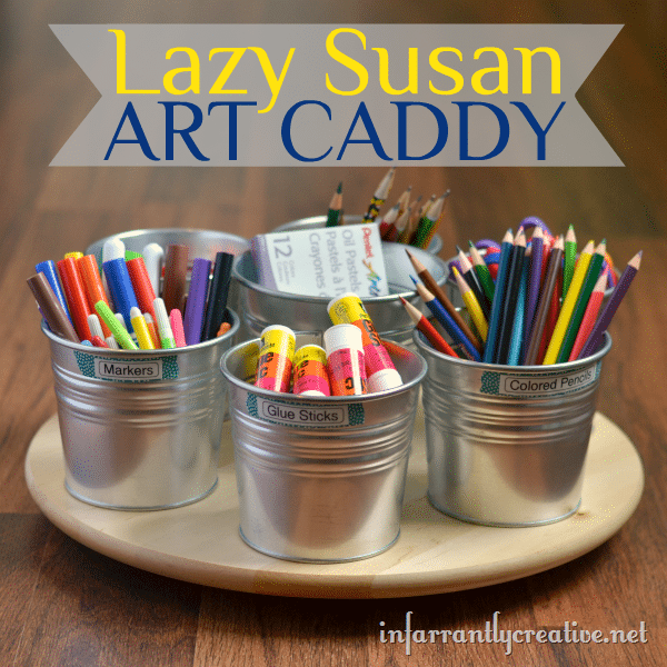 art_supplies_caddy
