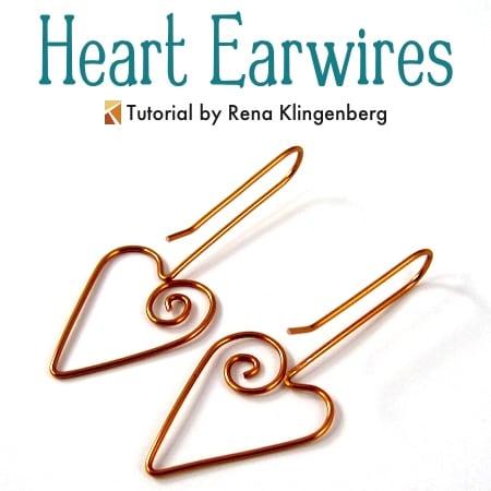heart-earwires-tutorial-j