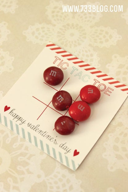 valentines-tic-tac-toe