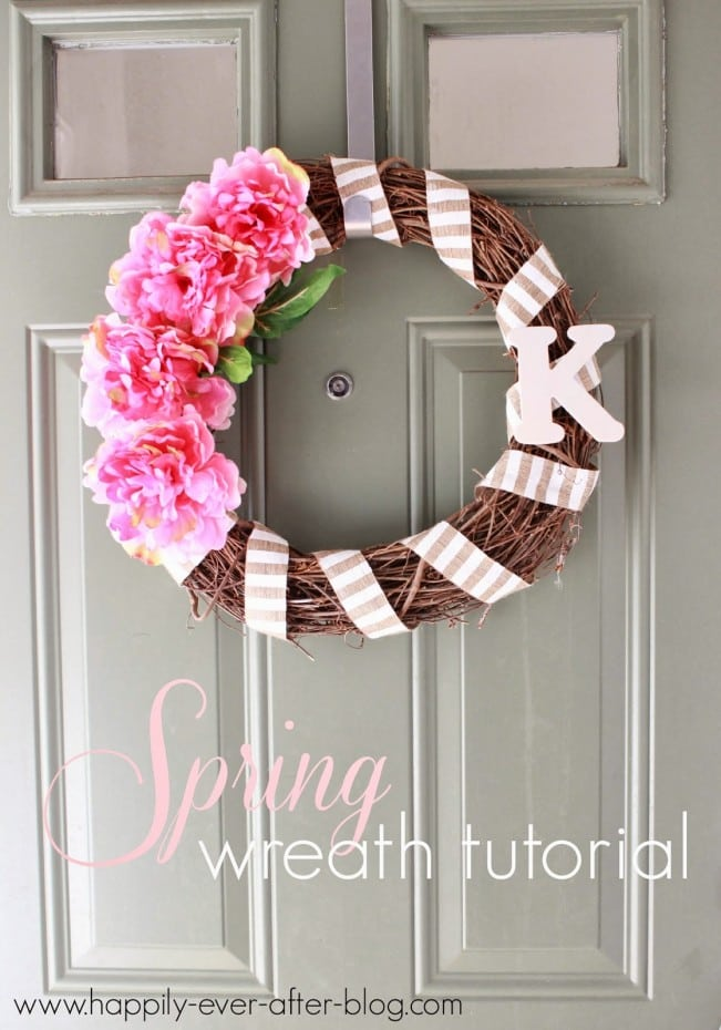springwreath-1
