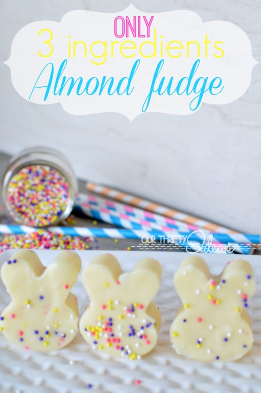 3-ingredient-almond-fudge