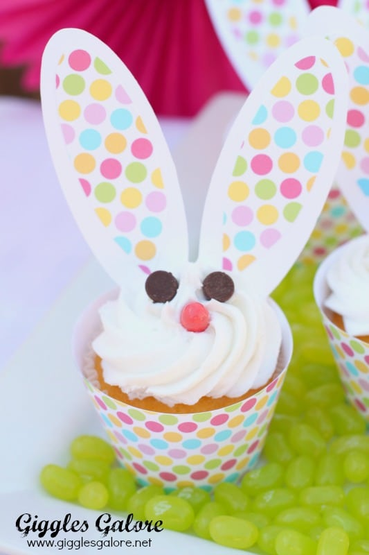 Bunny-Cupcakes_Giggles-Galore