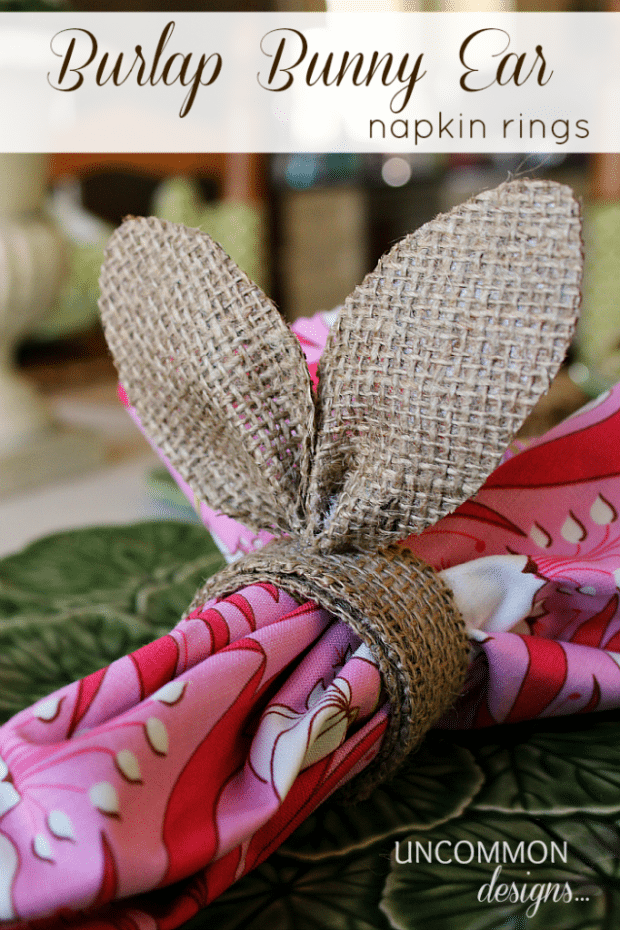 Burlap-Bunny-Ear-Napkin-Rings-WM-682x1024