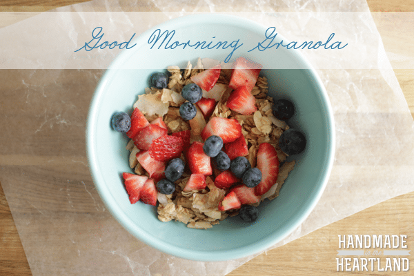 Good-Morning-Granola-Recipe