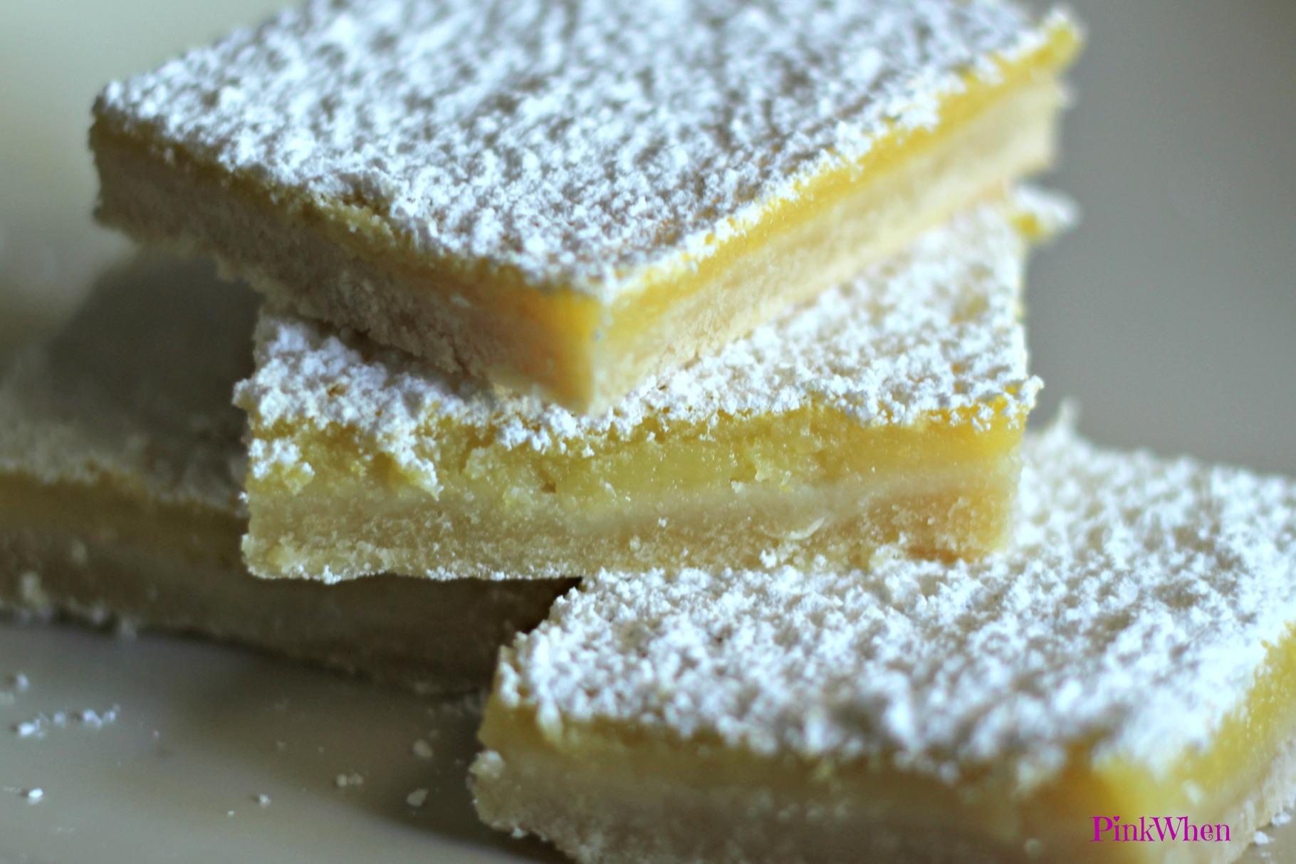 LemonBarsIMG_5055