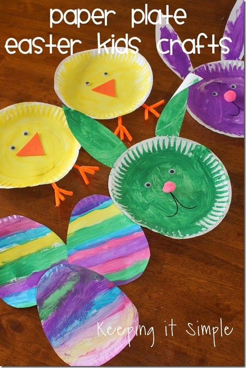 Paper-plate-Easter-Kids-Crafts_thumb[1]