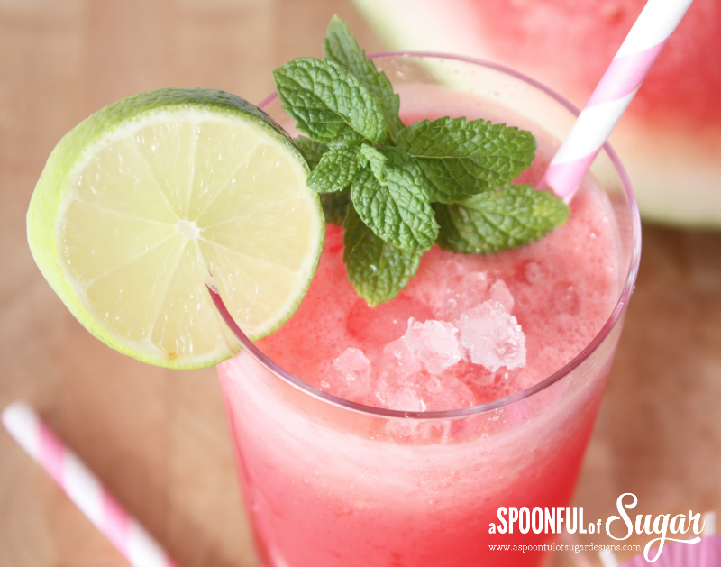 Watermelon-Coconut-Drink-1