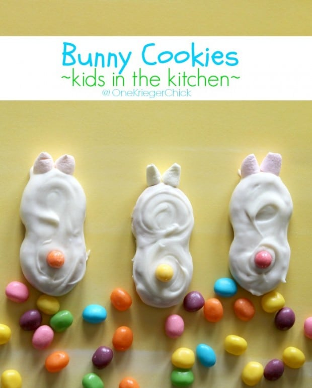 bunny-cookies-fun-and-easy-to-make-with-kids