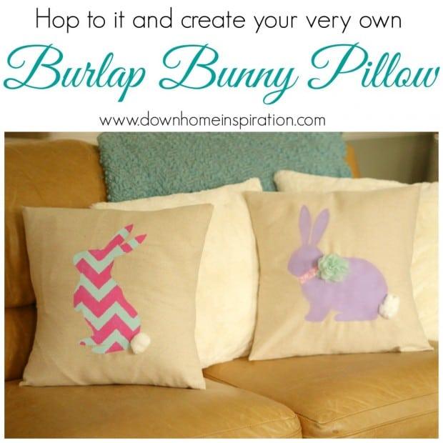 bunny-pillow-1