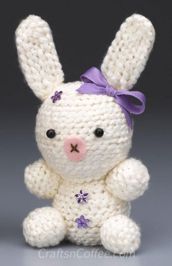 diy-amigurimi-bunny1