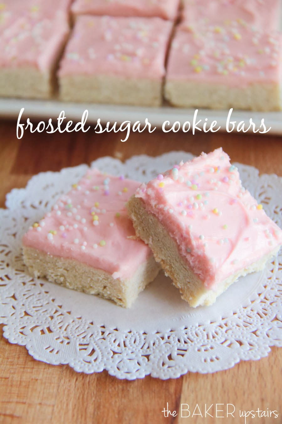 frosted_sugar_cookie_bars