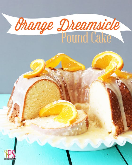 orange-dreamsicle-pound-cake-title
