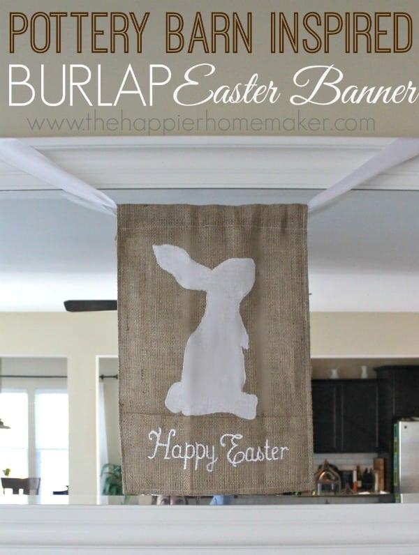 pottery-barn-easter-bunny-banner