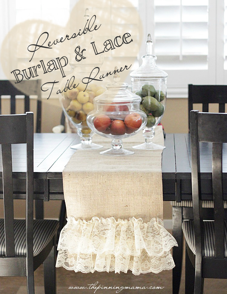 web-Reversible-Burlap-and-Lace-Table-Runner4