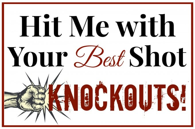 Knockouts-Graphic-680x453
